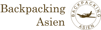 Backpacking-Asien.de